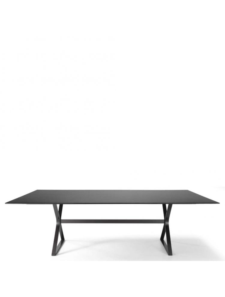 Hype Fix or Extendible Table