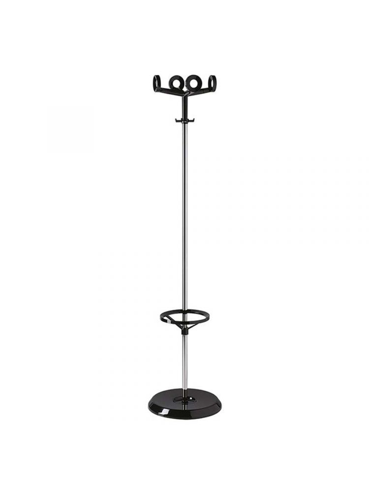 HOO Coatrack with Umbrella Stand