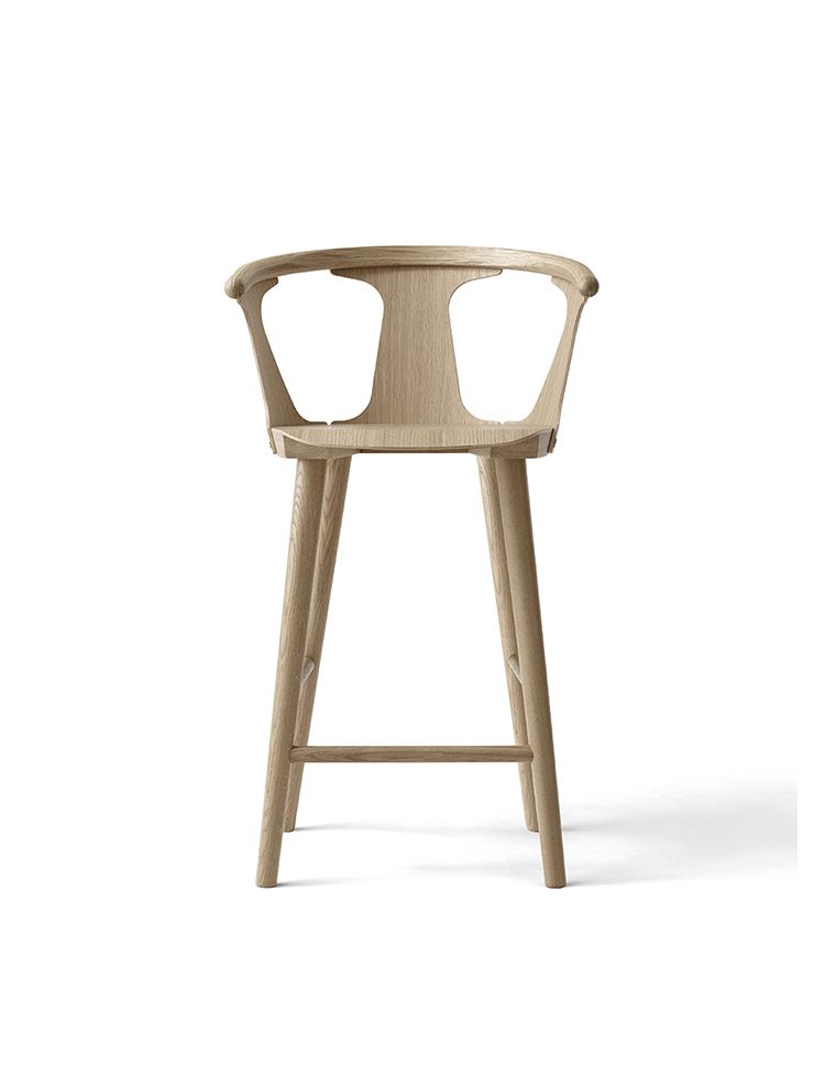 In Between Stool SK7 - SK9