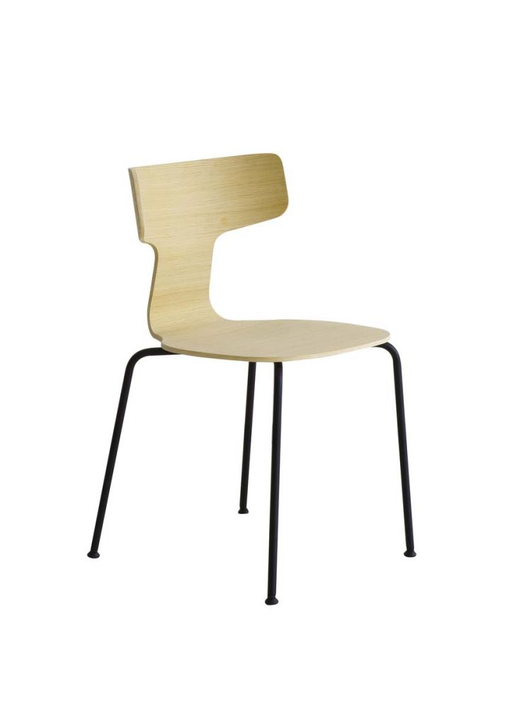 Fedra Chair