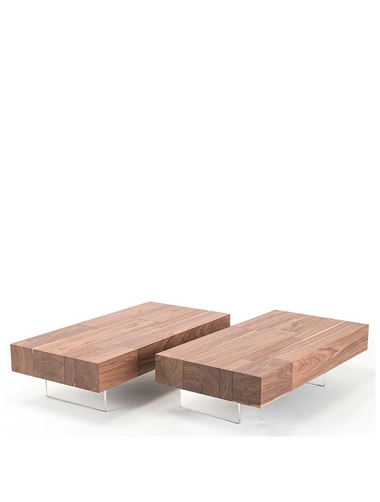 Lingotto Coffee Table