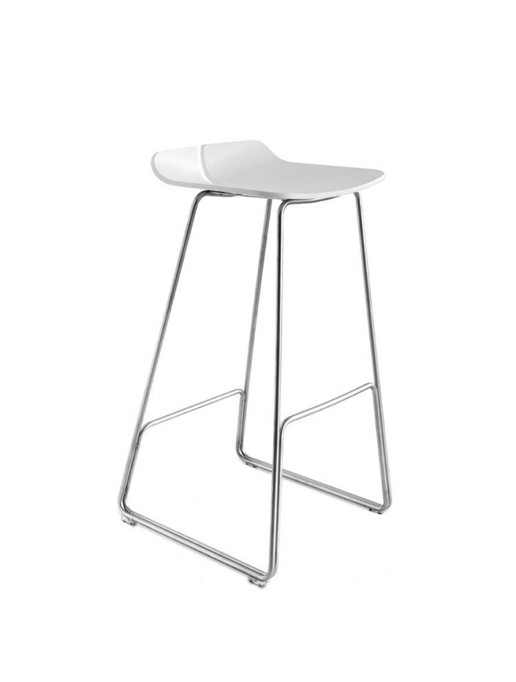 Link Stool