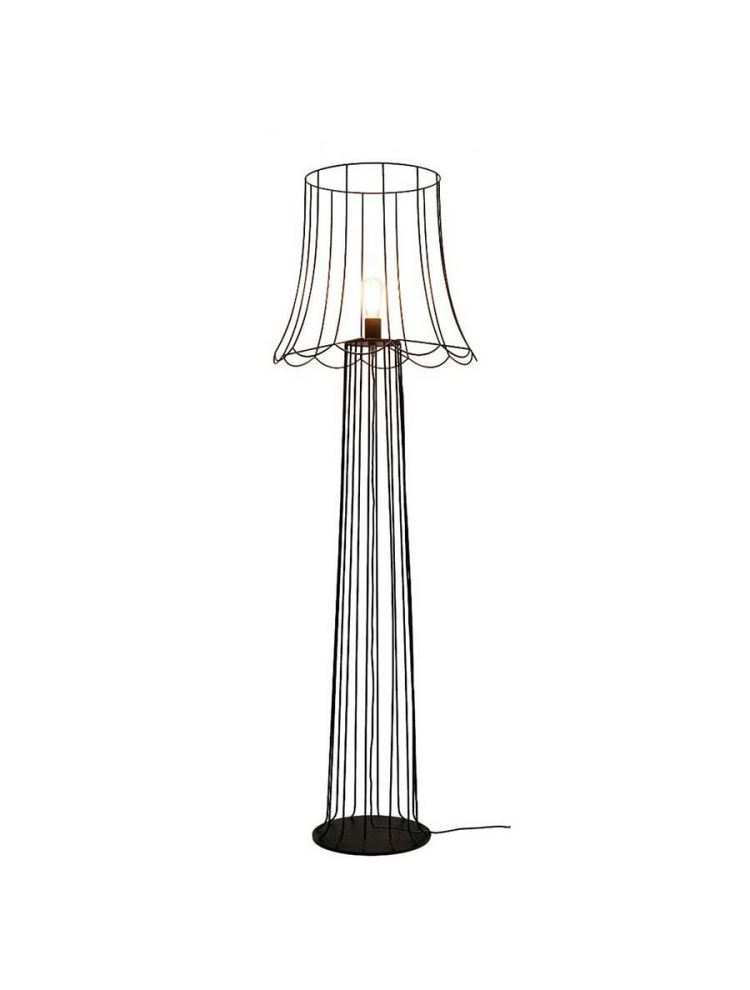 Lucilla Floor Lamp
