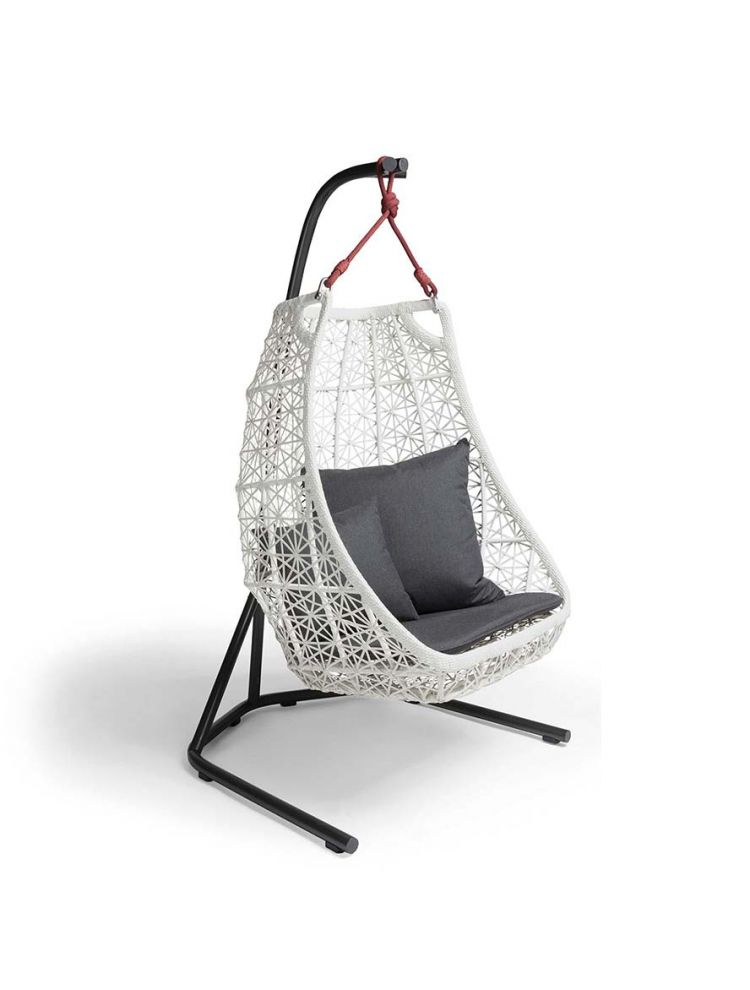 Maia Egg Swing