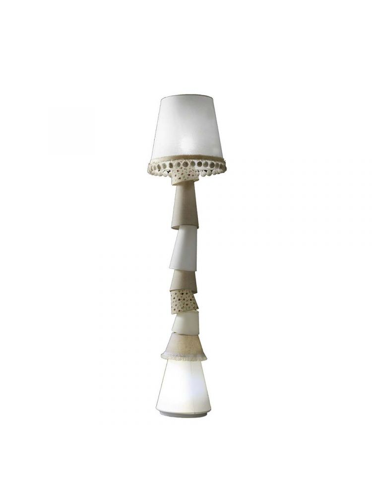 Margò Floor Lamp