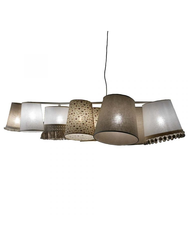 Margò Suspension Lamp