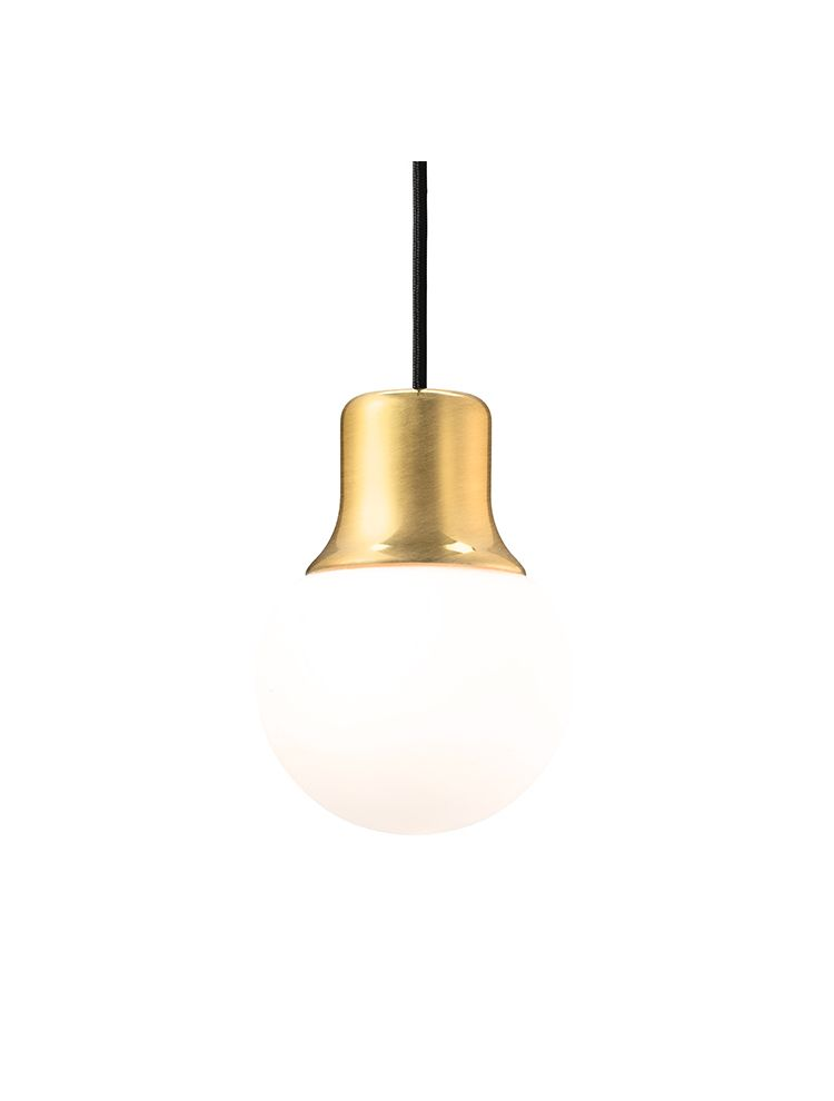 Mass Light NA5 Suspension Lamp