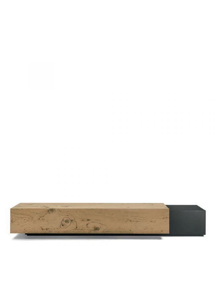 Ombra Bench
