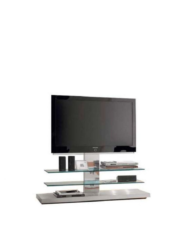 Panorama TV Unit