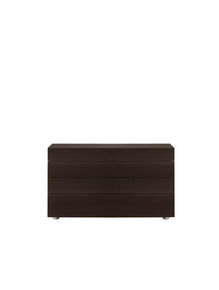 Abbinabili Chest of 4 Drawers