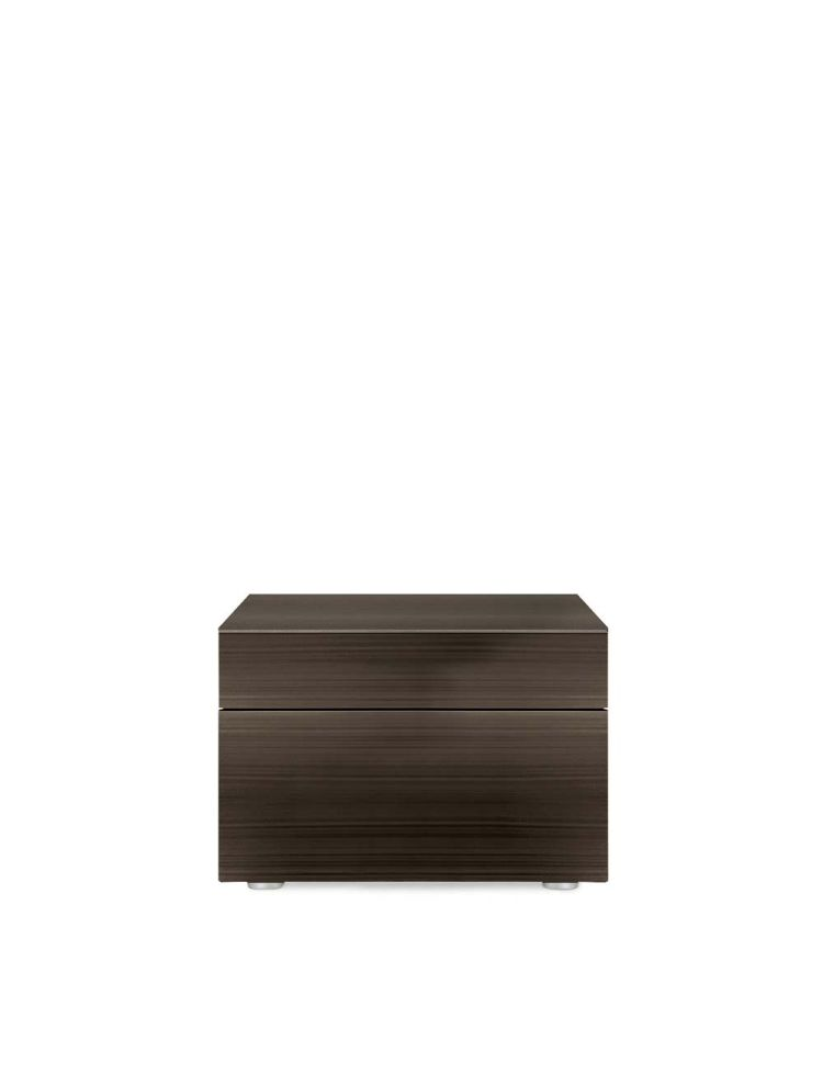 Abbinabili Bedside Table