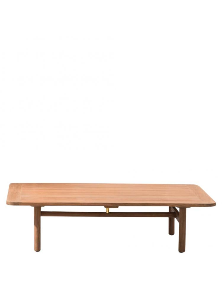 Riva Centre Table
