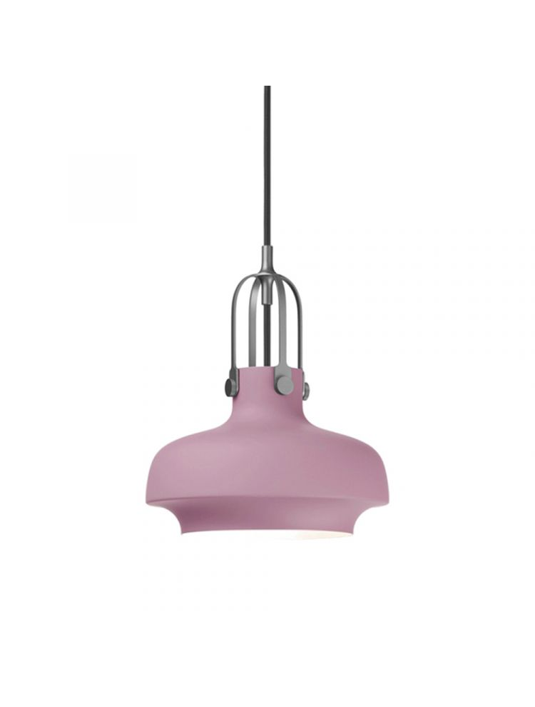 Copenhagen Pendant SC6-SC7 Suspension Lamp
