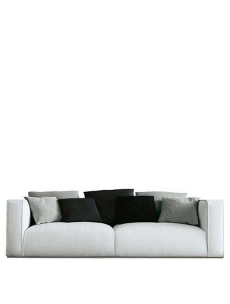 Shangai 2/3 Seater Sofa