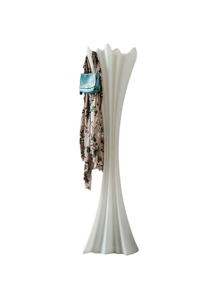 Sipario Coat-Hanger