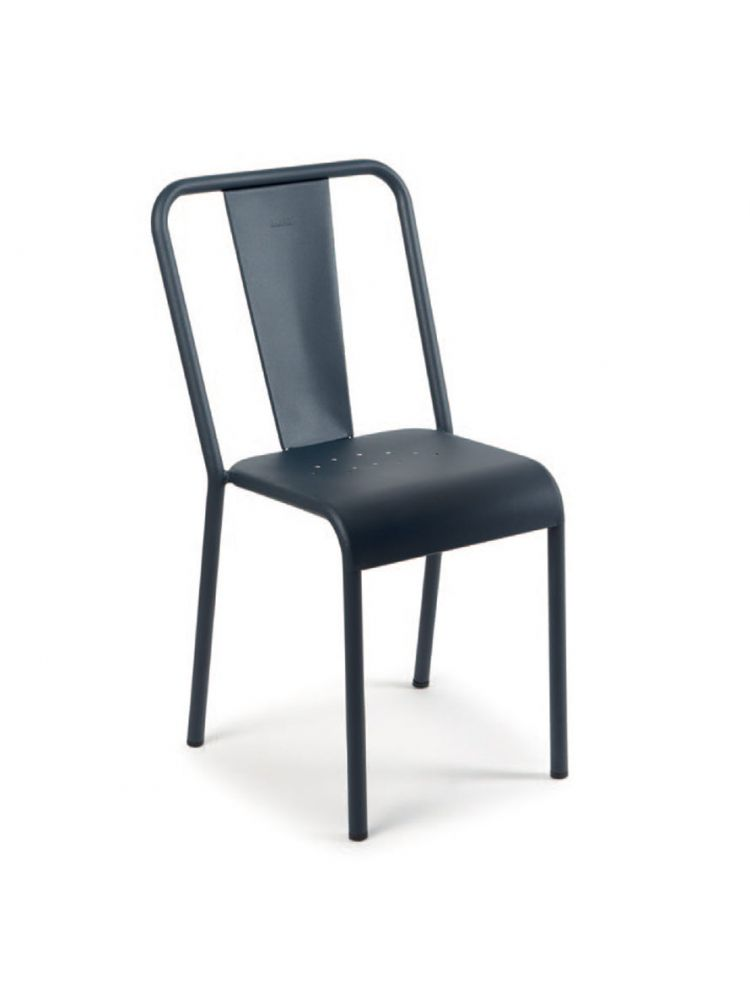 T 37 Chair
