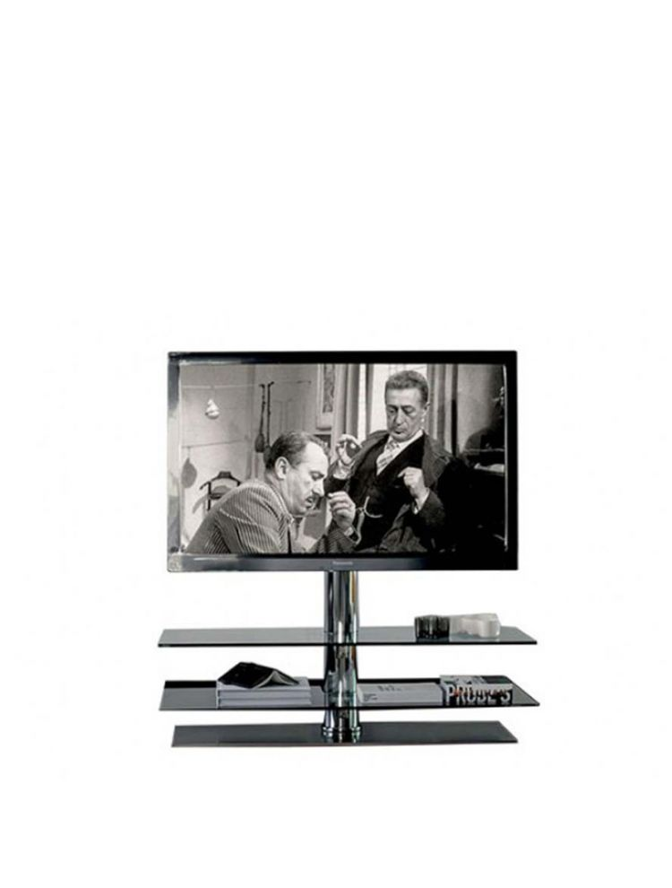 Vision Swivelling TV Unit