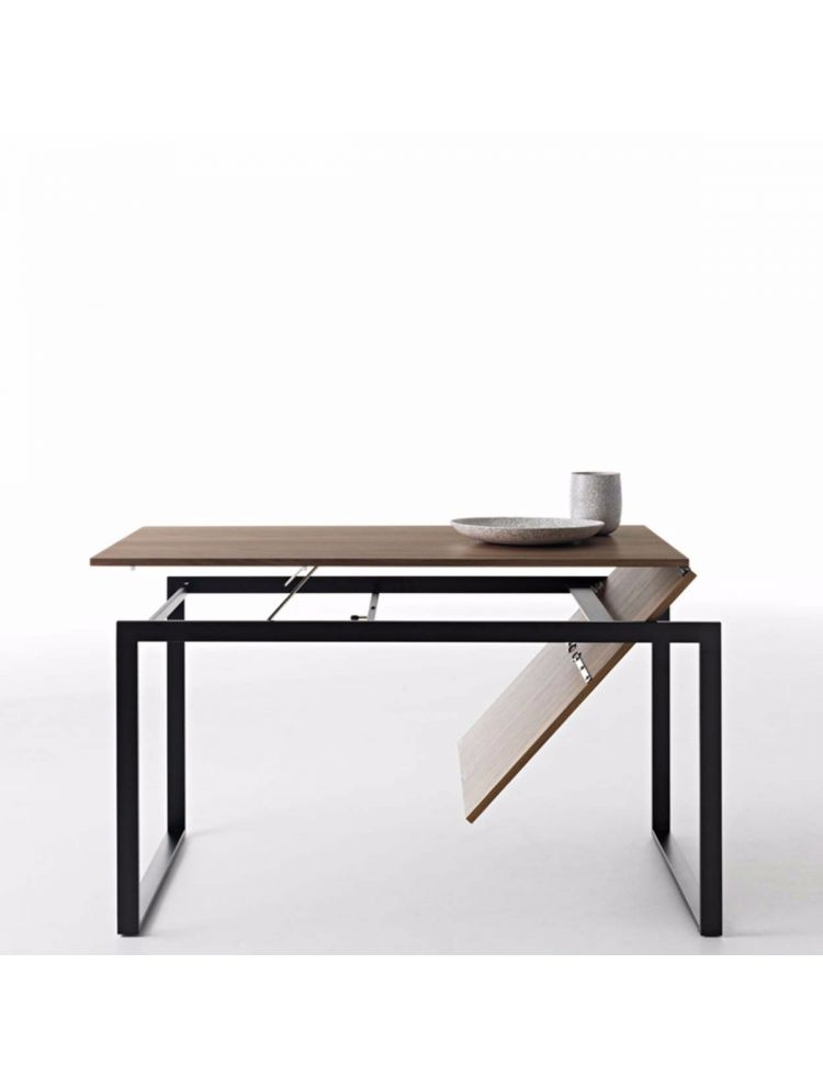 Wow Plus Extensible Table